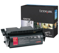 LEXMARK 12A6730