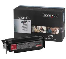 LEXMARK 12A7310