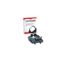 LEXMARK 3070169