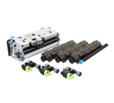 LEXMARK Maintenance-Kit 40X8421 MS810N