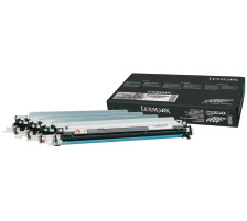 LEXMARK C53034X