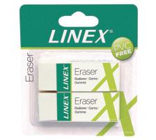 LINEX 100417490