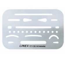 LINEX 247100L