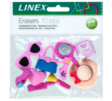 LINEX 400082011