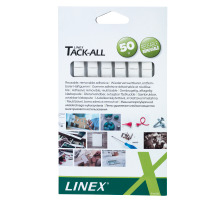 LINEX 400098267
