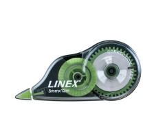 LINEX 400098693