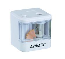 LINEX 400098695