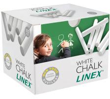 LINEX 474000L