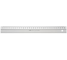 LINEX 481400L