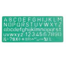 LINEX 585900L