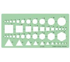 LINEX 588500L