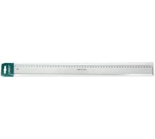 LINEX 85400L