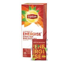 LIPTON 160032