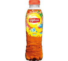 LIPTON 684510
