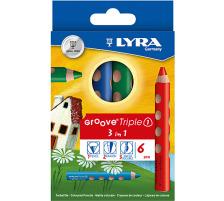LYRA 3831060