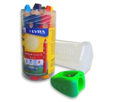 LYRA 3833080