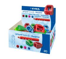 LYRA 7301171