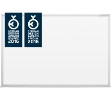 MAGNETOP. Design-Whiteboard SP 1240888 Stahl 1500x1000mm