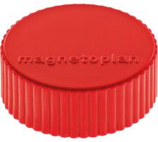 MAGNETOP. 1660006