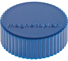 MAGNETOP. 1660014