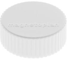 MAGNETOP. 16600400
