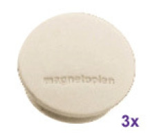MAGNETOP. 16621300
