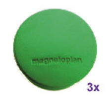MAGNETOP. 16621305