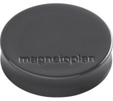 MAGNETOP. 16640101