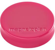 MAGNETOP. 1664018