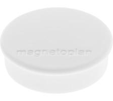 MAGNETOP. 1664500