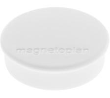 MAGNETOP. 16645600