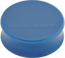MAGNETOP. 1665014