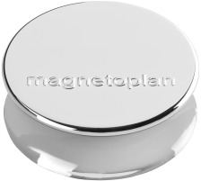 MAGNETOP. 1665032