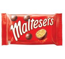 MALTESERS 7727