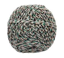 MAMMUT 6003-20120-4