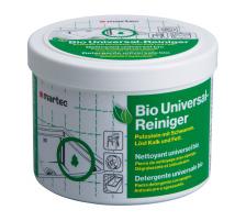 MARTEC Bio Universalreiniger 400g 33016 Putzstein