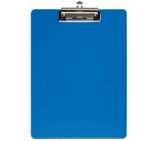 MAUL Schreibplatte MAULflexx A4 2361037 blau