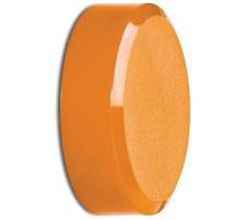 MAUL Magnet MAULpro 30mm 6177143 orange, 0,6kg