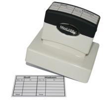 MAXLIGHT XL2-5050