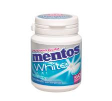 MENTOS 3615