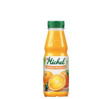 MICHEL 3387