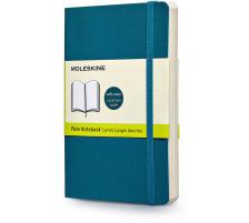 MOLESKINE 371-5