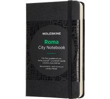 MOLESKINE 717400