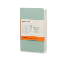 MOLESKINE 890341