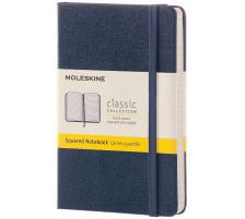 MOLESKINE 893724