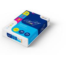 MONDI Color Copy Paper A4 88118365 120g, weiss 250 Blatt