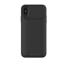 MOPHIE 401002005