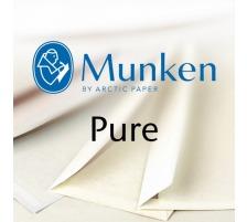 MUNKEN 88041303