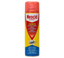 NEOCID Wespen-Spray Forte 500ml 48175