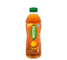 NESTEA Lemon Ice Tea PET 50cl 8273 6 Stück